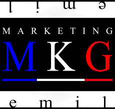 emil marketing