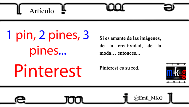 1 pin 2 pines 3 pines… Pinterest